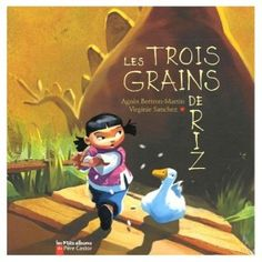 Online shopping from a great selection at Books Store. French Teaching Resources, Teaching French, Teaching Tools, French Kids, Album Jeunesse, Classroom Community, Friends Show, Kindergarten Activities, Preschool