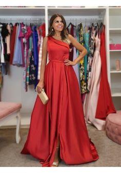 MONO RANIA Bridesmaid Dresses, Prom Dresses, Formal Dresses, Wedding Dresses, Romantic, Womens Fashion, Dreams, Coveralls For Women, Long Party Dresses