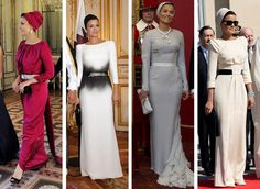 Sheikha salwa google search princess pinterest search