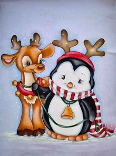Fantastic Absolutely Free Frosty the Snowman poem Style Do you wish to end up being dating through the vacations? For instance Frosty the Snowman , will you Christmas Drawing, Christmas Paintings, Christmas Paper, Vintage Christmas, Christmas Crafts, Christmas Ornaments, Christmas Scenes, Christmas Pictures, Christmas Colors
