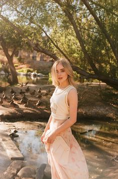 Pretty People, Beautiful People, Sabrina Carpenter Outfits, Girl Meets World, Celebs, Celebrities, Woman Crush, Girl Crushes, Actors & Actresses