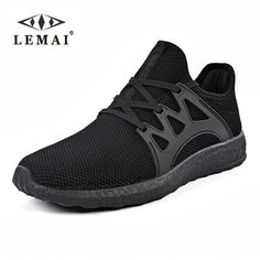 https://feetmat.com/collections/sunmer-shoes/products/lemai-2018-men-casual-shoes-sneakers-mesh-for-men-super-light-flats-shoes-foot-wrapping-big-size-36-44