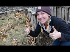 Videos of Our Off Grid Homestead Journey - Pure Living for Life