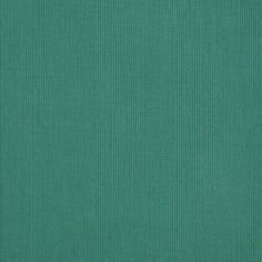 Aqua color Solid pattern Solid type Upholstery Fabric called Mallard by KOVI Fabrics Outdoor Upholstery Fabric, Velvet Upholstery Fabric, Furniture Upholstery, Pantone, Tufted Headboards, Patchwork Fabric, Home Decor Fabric, Coastal Fabric, Places