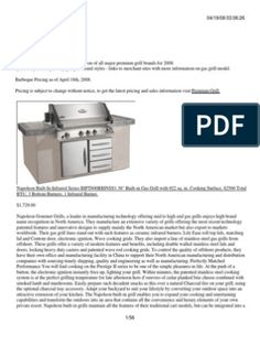 Gas Grill Barbecues 2008 4a's Lesson Plan, Kitchen Utensils And Equipment, Barbecues, Barbecue Grill, Bakeware, Cookware, How To Plan, Diy Kitchen Appliances, Kitchen Gadgets