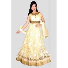 13 Best Ladies Gowns Online Images Online Dress Shopping Western