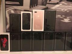 Cheap Iphones, Buy Apple, Apple Iphone, Iphone Phone, Apple Products, Buy Cheap, Iphone 7 Plus, China Buy, Smartphone