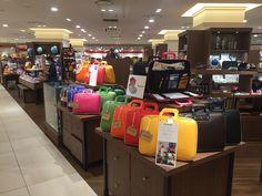 Department Store Japan