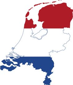 This can be used as highlight icon in your profile, check out my profile below as an example :) if this helps please follow. Can also show you how to set this up please Dm me County Flags, Netherlands Flag, Flag Icon, Creating A Business, Kings Day, Wikimedia Commons, Instagram Story, Highlights, Clouds