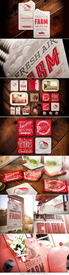 Food Packaging Design, Christmas Snacks, Winter Food, Design Reference, Whiskey, Identity, Create, Blog, Whisky