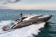 AB Yachts | Yacht | AB 116 | IT