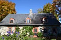 belles maisons québécoises - Recherche Google