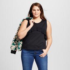 e8e1e4504e5 Expect More. Pay Less. Fashionable Plus Size ClothingWho What WearPlus ...