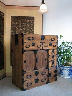 Google Image Result for http://image.rakuten.co.jp/auc-netjikoh/cabinet/01081688/img58430234.jpg