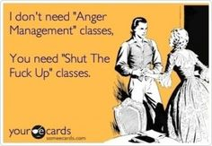 pinterest funny quotes about anger management | Quotes Factory | Funny, inspirtional and motivational quotes,status ...