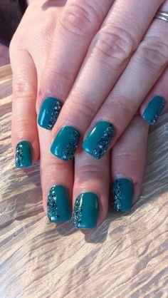 cute toe nail art design ideas