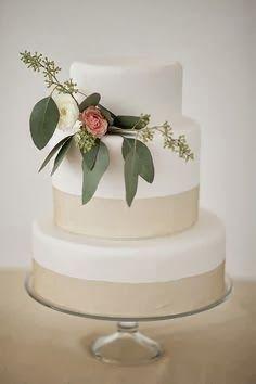 Wedding Cake Bakeries In Nashville
