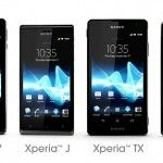 #Sony conferma #Android 4.3 #JellyBean per: #XperiaSP, #XperiaT, #XperiaTX e #XperiaV http://androidos-lab.it/2014/01/18/sony-conferma-android-4-3-jelly-bean-per-xperia-sp-xperia-t-xperia-tx-e-xperia-v/ #firmware #update