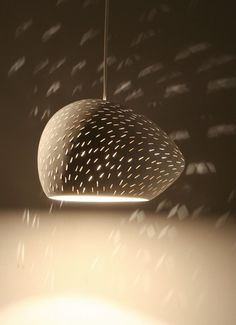 Creative lamps #creative #lamps #lightning #light #home #decor #decoration #design
