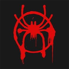 Shop Miles Morales spider verse t-shirts designed by DistractedGeek as well as other spider verse merchandise at TeePublic. Spiderman Tattoo, Spiderman Kunst, Spiderman Spider, Amazing Spiderman, Spiderman Pictures, Black Spiderman, Spiderman Movie, Spider Man Comics, Miles Morales Spiderman