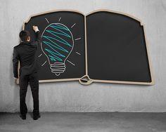 idei de afaceri pentru 2015