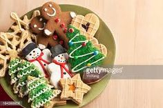 What would Christmas be without cookies? This year, get in the holiday spirit with the best Christmas cookie recipes out there. Christmas Goodies, Christmas Treats, Holiday Treats, Christmas Fun, Holiday Recipes, Christmas Wonderland, Holiday Fun, Christmas Images, Winter Holiday