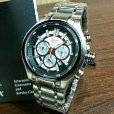 Jam Tangan Alexandre Christie AC-6329 Silver Orange - jam tangan | shukaku-shop | outlet jam tangan online | Jual Jam Tangan Orginal Murah Untuk Info | BB : 21F3BA2F | SMS : 083878312537 | http://shukaku-shop.blogspot.com/ | #jam | #JamTangan | #JamTanganOriginal | #JamTanganWanita | #JamTanganPria | #watches | #GrosirJamTangan | #JamTanganMurah | #JamTanganAlexandreChristie | #tokojamtangan | #jualjamtangan | #jamtanganbranded