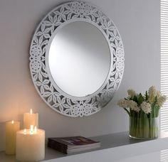 specchio-liberty.jpg (600×582)