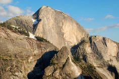 Yosemite National Park Photo Gallery: Spring Backpacking | Away.com