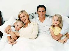 Instant payday loans can help you borrow short term loans to meet your specific requirements that come up all of a sudden without any prev. Instant Cash Loans, Instant Payday Loans, Payday Loans Online, Happy Family Photos, Big Family, Family Life, Nerium International, Short Term Loans, Family Values