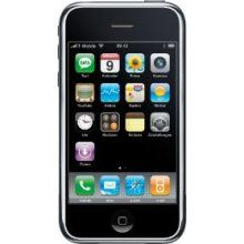 So old-school I still have the iPhone3. Love me some iPhone, regardless.