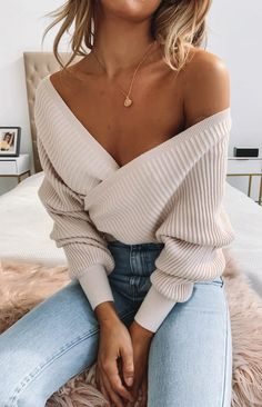 Cute Casual Outfits, Cute Outfits For Fall, Fall Outfits For School, Cute Everyday Outfits, Cute Fall Clothes, Fall Outfit Ideas, Fall Beach Outfits, Outfits With Hats, Back To College Outfits
