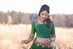 Fashion Portraits with Chitwan PART 2 Indian Wedding Photographer, Destination Wedding Photographer, Fashion Portraits, Banff, Calgary, Bohemian, Style Inspiration, Mountains, Chic