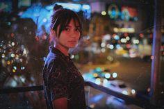 Kathryn Bernardo at Sin City (March 2018)  #kathrynbernardo #kathniel