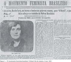 80 anos do direito de voto feminino no Brasilhttp://pastoraldamulherbh.blogspot.com/2012/02/80-anos-do-direito-de-voto-feminino-no.html