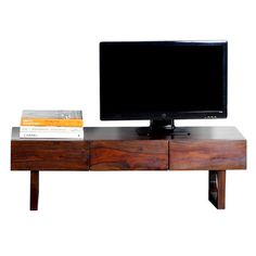 LIVING ROOM: Found by Fab: Halpern TV Cabinet I, at 35% off!