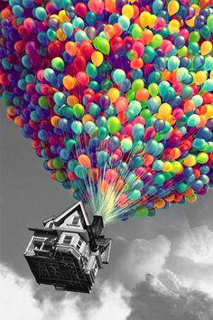 The Love of Disney: Photo
