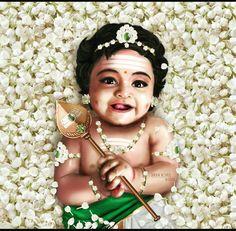 Sri Ganesh, Shiva Hindu, Shiva Shakti, Krishna Art, Hare Krishna, Indian Goddess Kali, Goddess Lakshmi, Indian Gods, Lord Shiva Statue