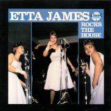 nice BLUES – Album – $4.99 –  Rocks The House