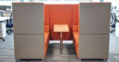 4-person-meeting-booth.jpg (1200×633)