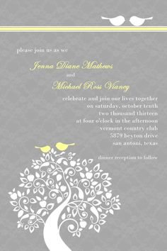 Love, such a great website for invites!