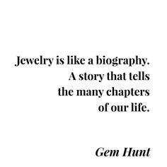 Today's #gemhuntsays #diamondsforbreakfast  . . Account I love ▶️ follow @biggestbling Jewelry quote, fine jewelry, sparkle
