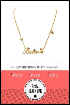 I love the Lydell NYC 3 Row Chain Necklace from LittleBlackBag Wedding Jewellery Designs, Indian Wedding Jewelry, Jewelry Design, Disney Couture Jewelry, Disney Jewelry, Disney Nerd, Disney Trips, Ring Watch, Feather Necklaces