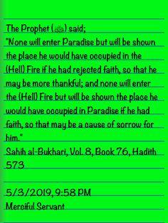 Paradise, Thankful, Faith, Sayings, Lyrics, Loyalty, Believe, Religion, Quotations
