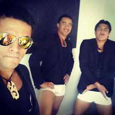 Jgeek and the geeks maori boy lyrics