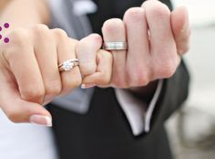 Pinky Promise!