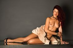 Top Yong Independent Escort In Barcelona Offers You The Best Of Sensual & Erotic Moments