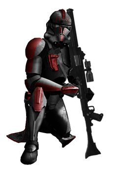The Trooper Evolution Lab J Star Wars Books, Star Wars Characters, Star Wars Clone Wars, Star Wars Art, Coleccionables Sideshow, Star Wars Concept Art, Star Wars Images, The Old Republic, Fandom