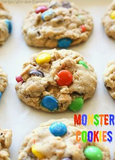 monster-cookies-4