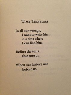 lang leav quotes - Google Search